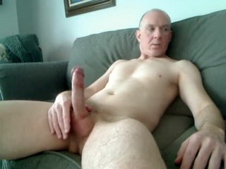 Amazing Amateur Gay record with  Aged,  Solo Male scenes
