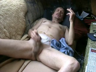 Hottest Amateur Gay video with  Masturbation,  Solo Male scenes