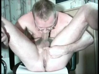 WORLDS BEST SELFSEX! HARRI LEHTINEN ENJOYING IS COCKS AND CUM DEEP INSIDE!
