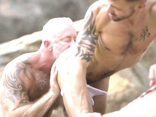Im (ico Male) Painful Love 4 - Casey Everett