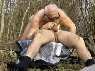Daddies Outdoor