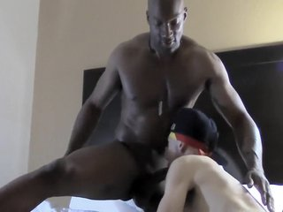 Verbal Top Loads Up a Slut